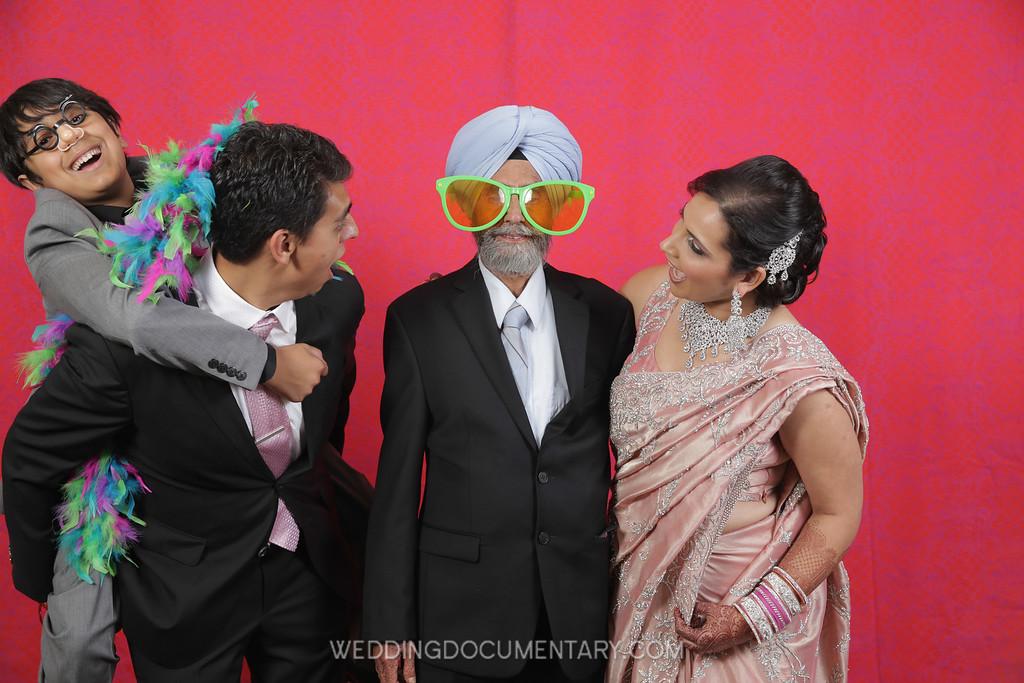 Photobooth_Aman_Kanwar-397