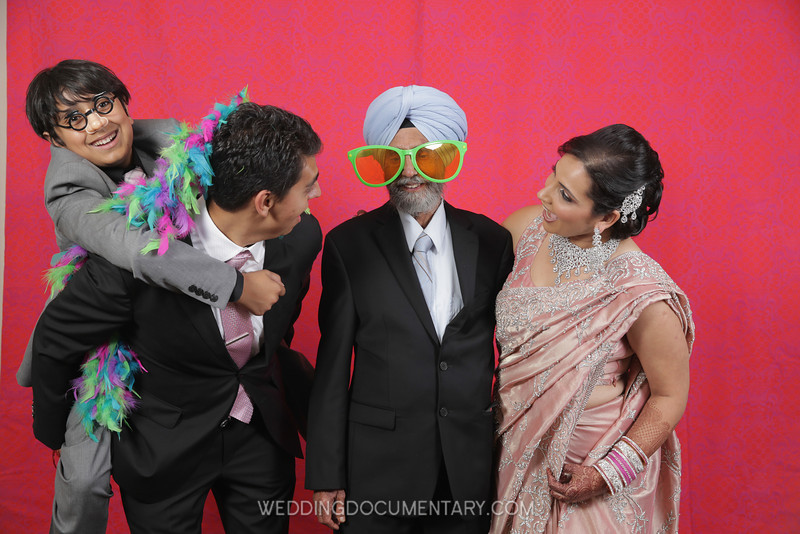 Photobooth_Aman_Kanwar-398