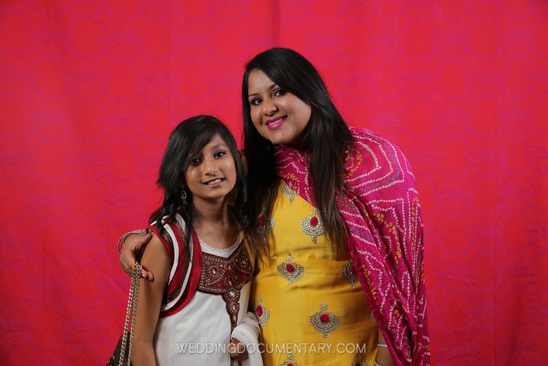 Photobooth_Aman_Kanwar-158