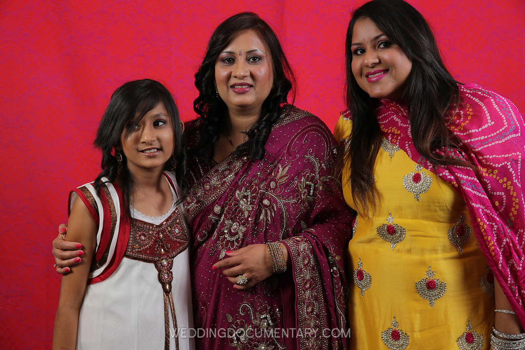 Photobooth_Aman_Kanwar-155