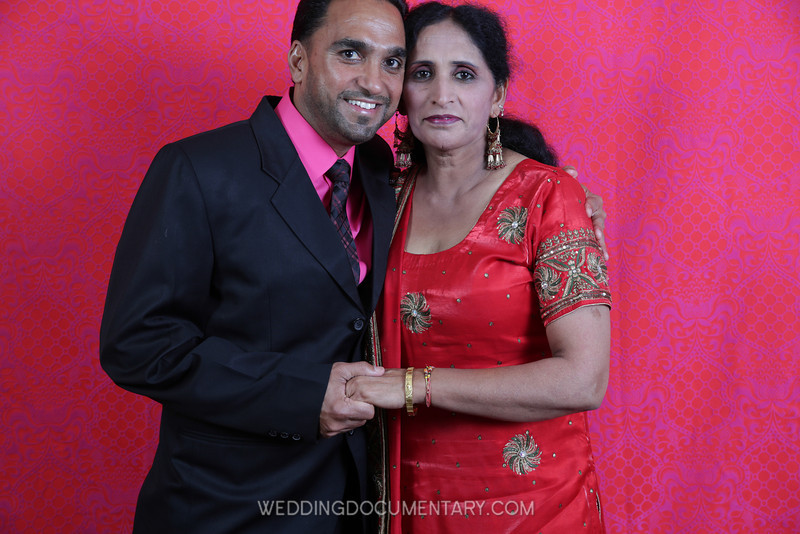 Photobooth_Aman_Kanwar-86