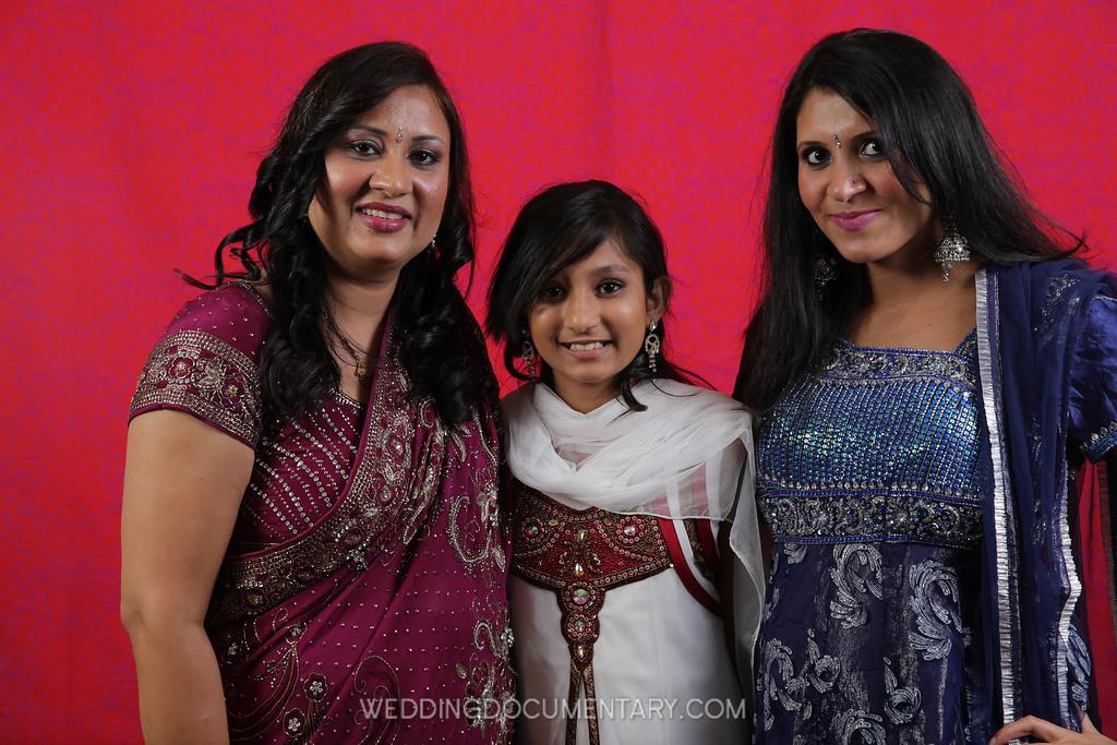 Photobooth_Aman_Kanwar-280