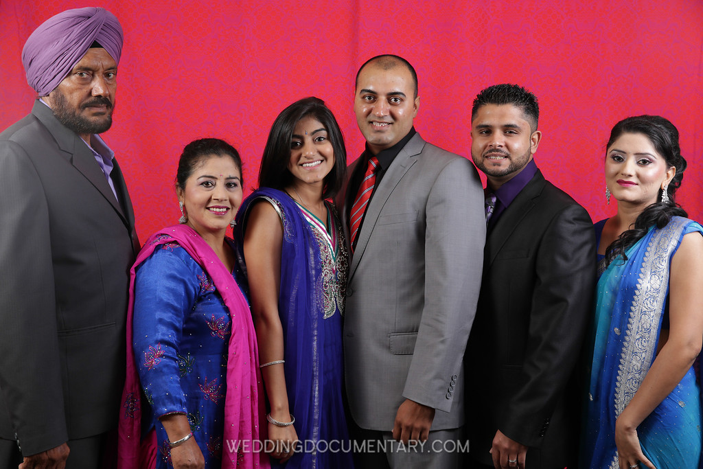 Photobooth_Aman_Kanwar-272