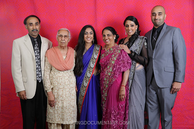 Photobooth_Aman_Kanwar-36
