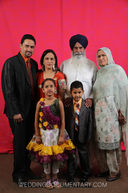 Photobooth_Aman_Kanwar-192