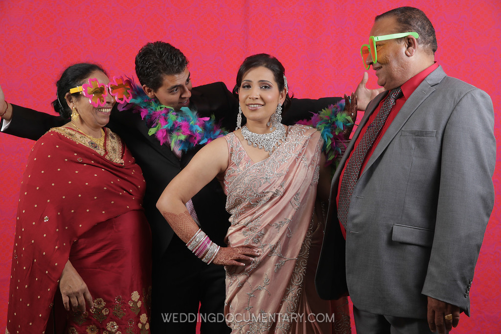 Photobooth_Aman_Kanwar-357