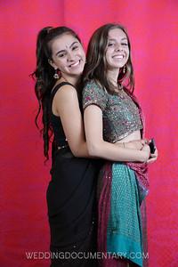 Photobooth_Aman_Kanwar-129