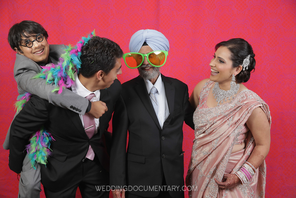 Photobooth_Aman_Kanwar-400