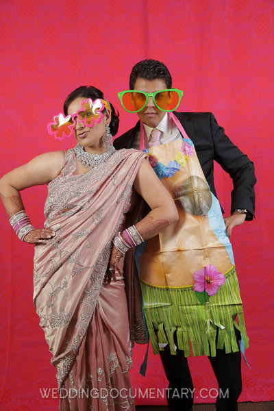 Photobooth_Aman_Kanwar-306