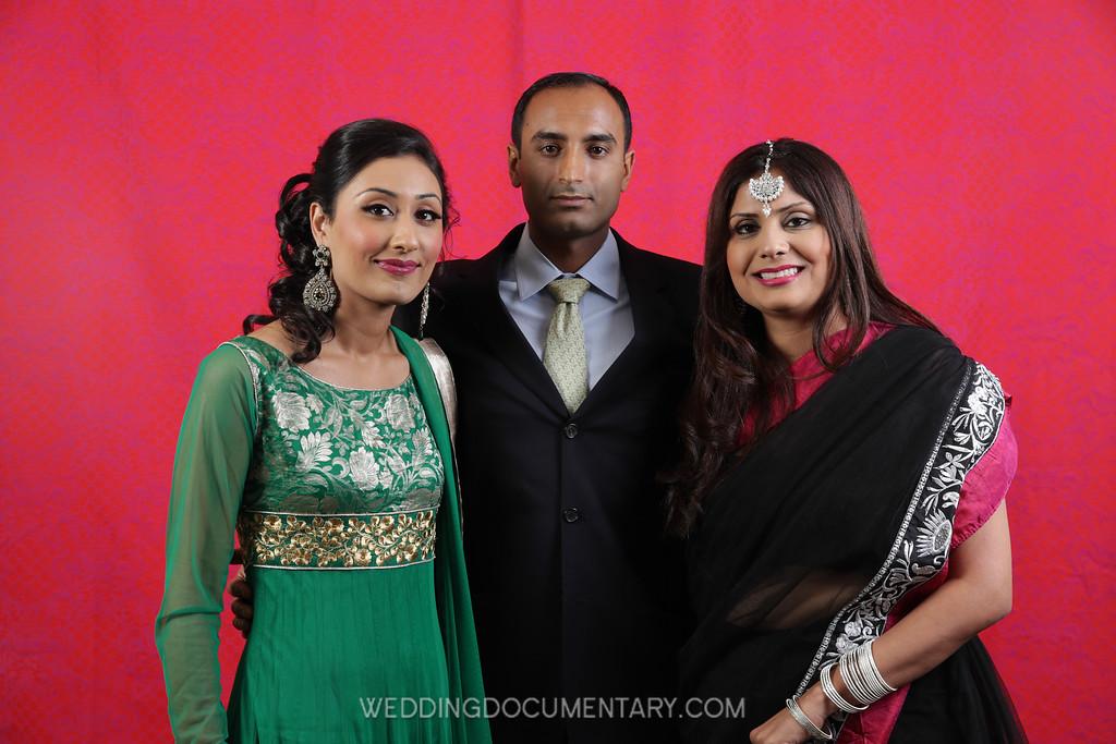 Photobooth_Aman_Kanwar-251