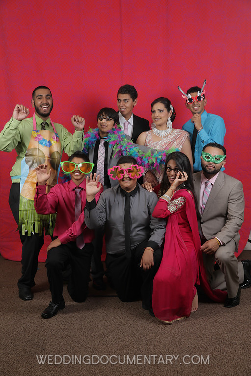Photobooth_Aman_Kanwar-413