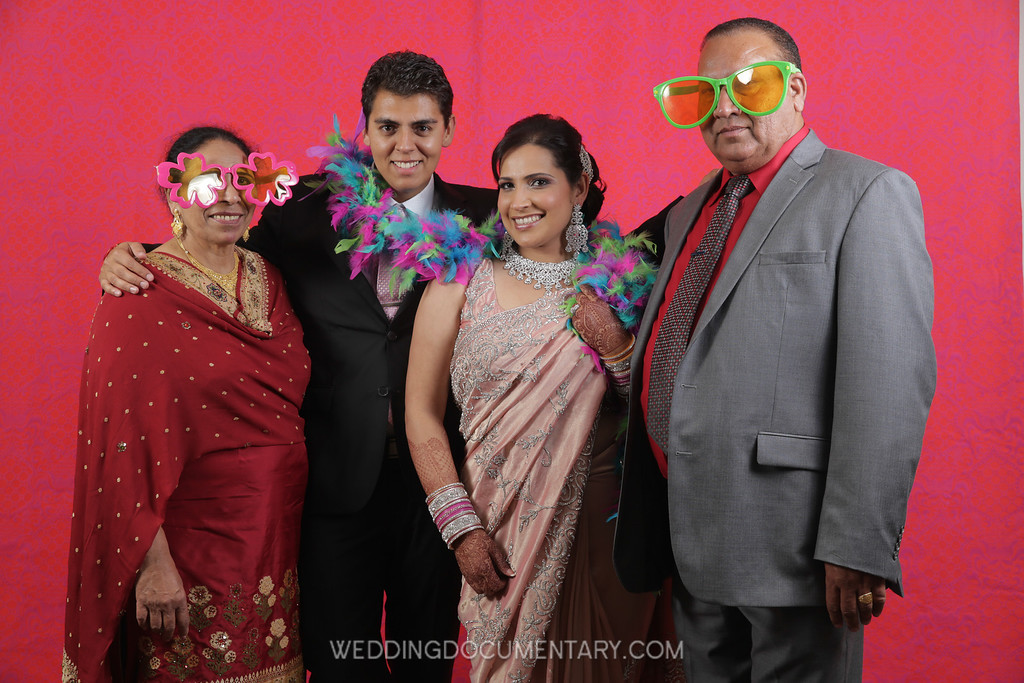 Photobooth_Aman_Kanwar-351