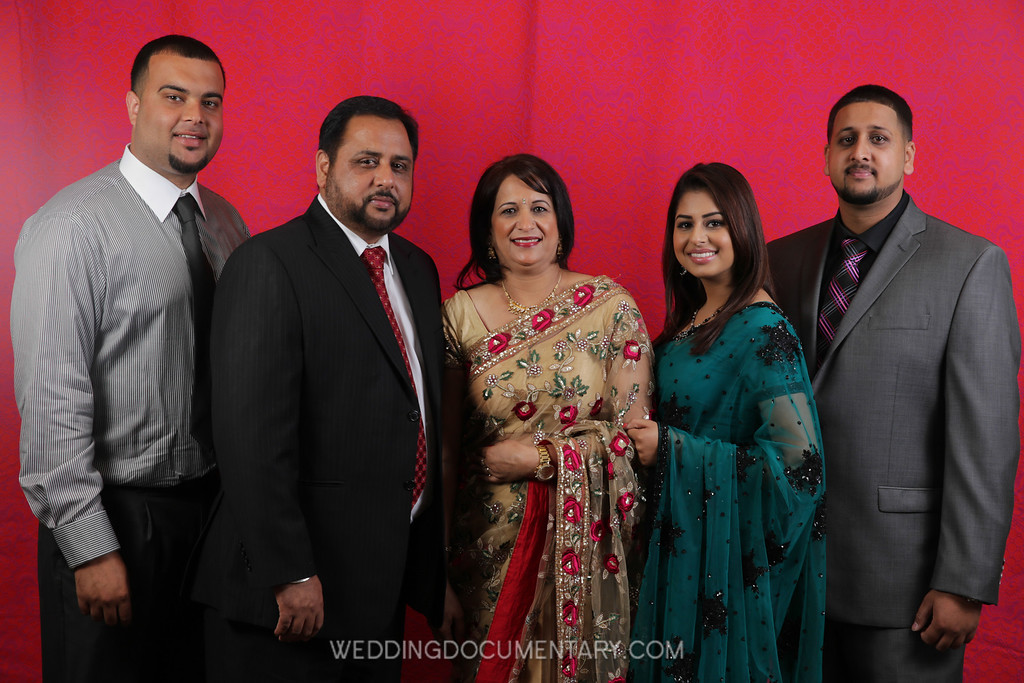 Photobooth_Aman_Kanwar-145