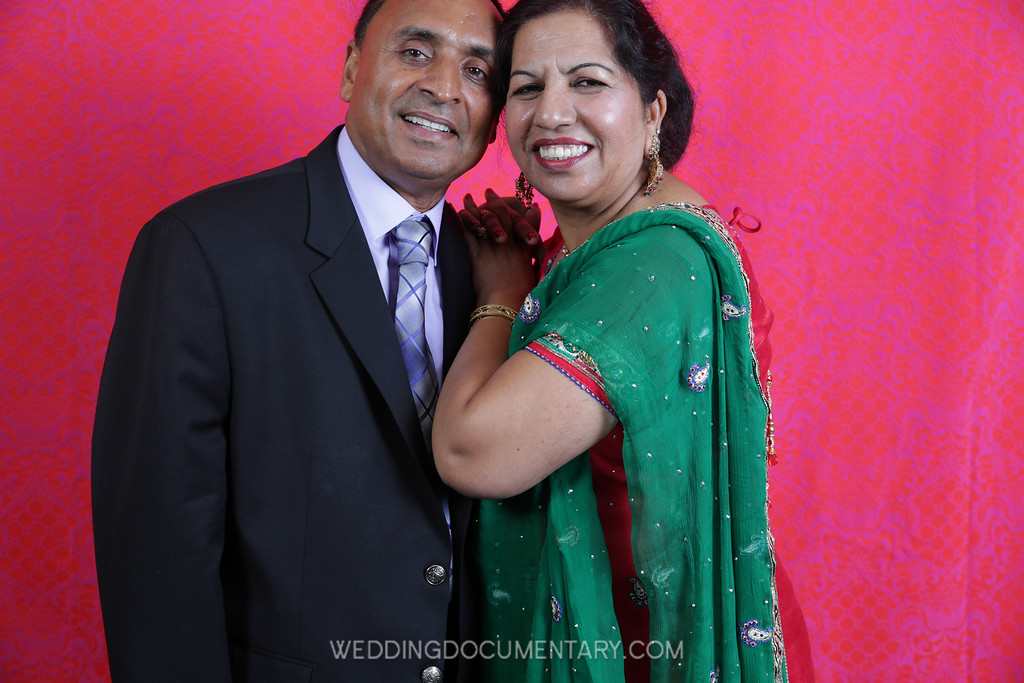 Photobooth_Aman_Kanwar-83