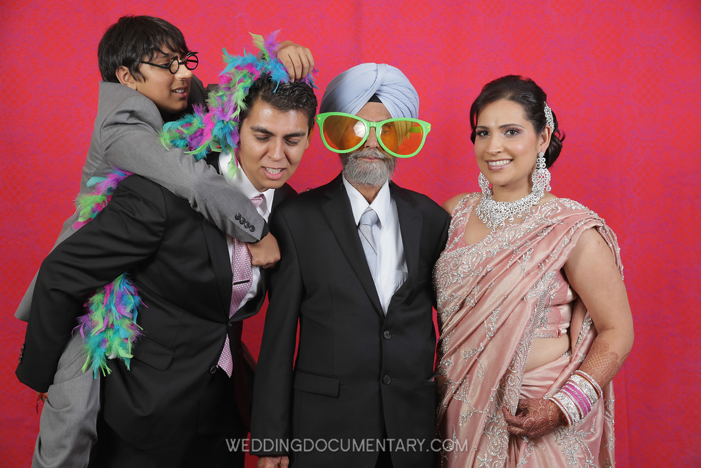 Photobooth_Aman_Kanwar-394