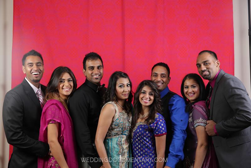 Photobooth_Aman_Kanwar-268
