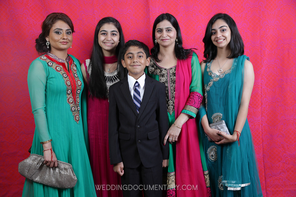Photobooth_Aman_Kanwar-59