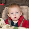 A Kid Again 2014-2577