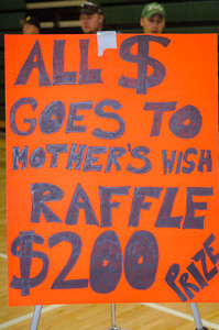 0022-a A Mothers Wish