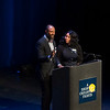 A Night For Children's Rights @ The Knight Theater 3-20-18 by Jon Strayhorn