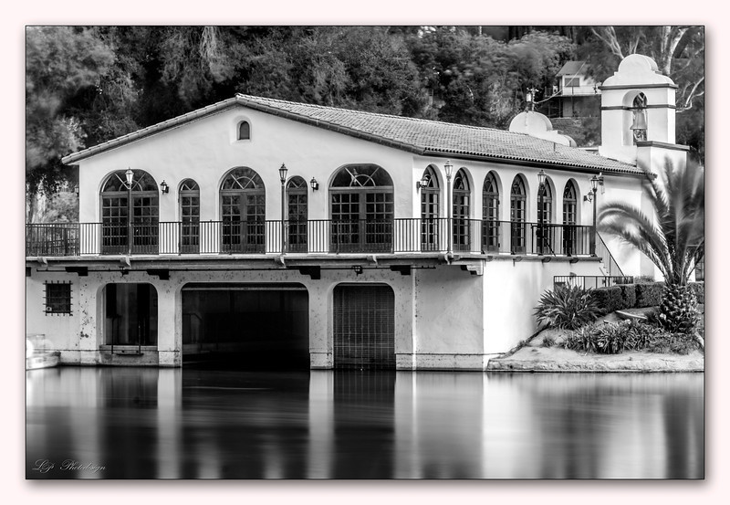 Day 21, Stewarts Boathouse Lakeside Room at Fairmont Park, Riverside, Ca.
