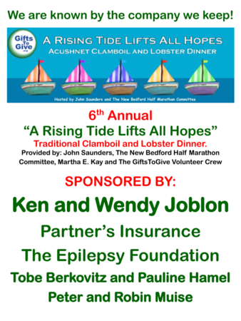 GiftsToGive_RisingTide-2019_SponsorshipActualPoster_001