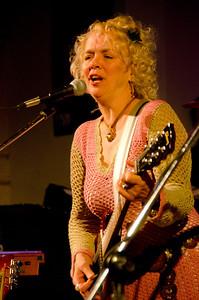 Barbara Meyer