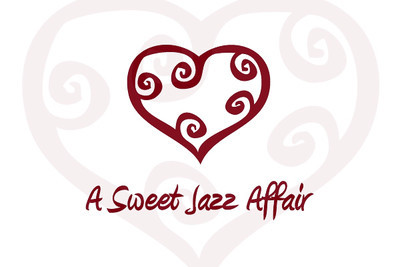A-Sweet-Jazz-Affair_md