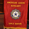 Girls Nation banner