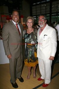 Don McPherson, Karen Siverman, Richard Demato  3