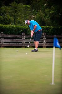 AAHOA Charity Golf Tournament & Reception Charlotte NC 8-26-17 by Jon Strayhorn