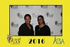 Alabama Broadcasters Association ABBY Awards 2016