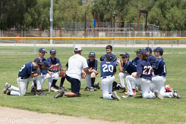 ABD-Baseball