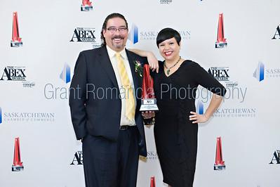 ABEX13-Winners-005