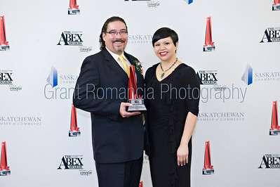 ABEX13-Winners-003