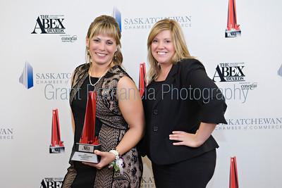 ABEX13-Winners-025