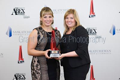 ABEX13-Winners-023