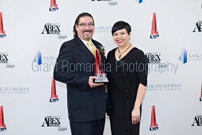 ABEX13-Winners-004