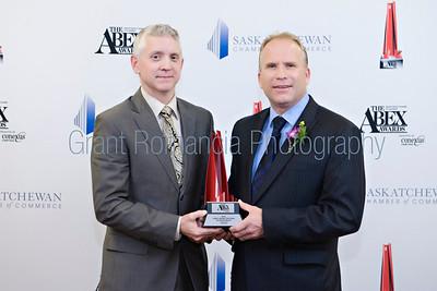 ABEX13-Winners-015