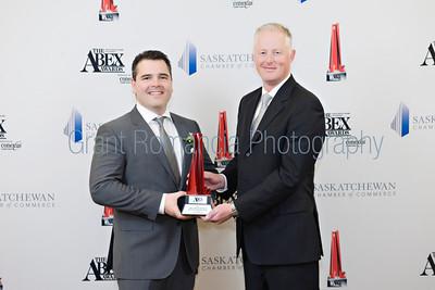ABEX13-Winners-021