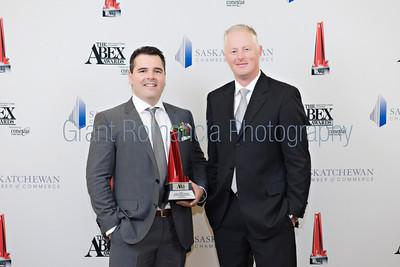 ABEX13-Winners-022