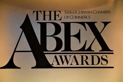 ABEX 2015