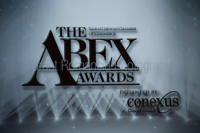 ABEX16-001