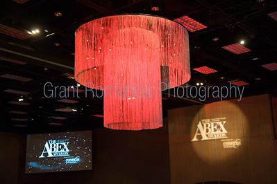 ABEX16-040