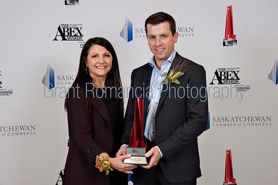 ABEX17-Winners-003