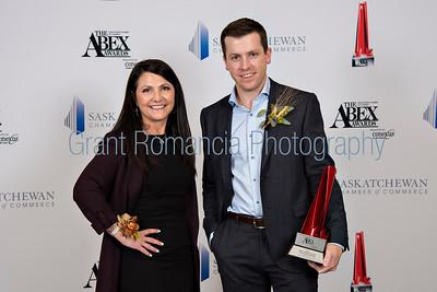 ABEX17-Winners-004