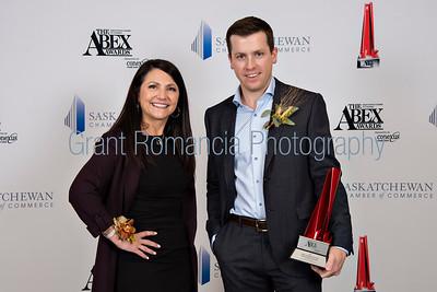 ABEX17-Winners-005