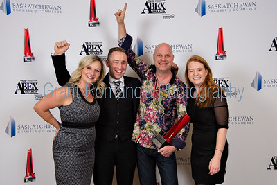 ABEX17-Winners-014