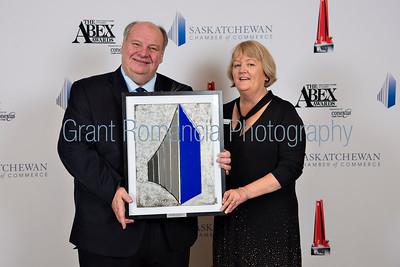 ABEX17-Winners-002