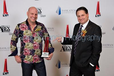 ABEX17-Winners-012